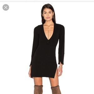 Flynn Skye x revolve dreya mini dress